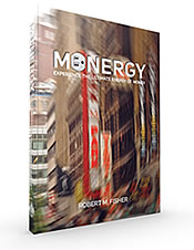 monergy the book